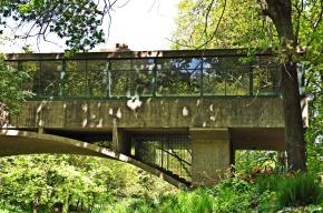 Casa del Puente VII
