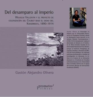ConcursoTesis2013