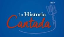 Logo Historia Cantada