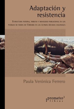 TapaFerrero(155x228)(2)-Frente