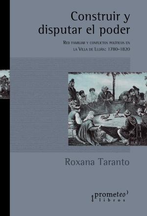 TapaTaranto(155x228)(2)-Frente